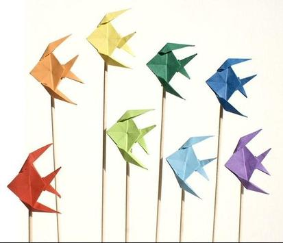Simple Origami Ideas Apk Download Free Lifestyle App For Android
