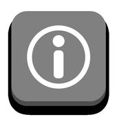 SimpleAlertDialog-Demos ícone