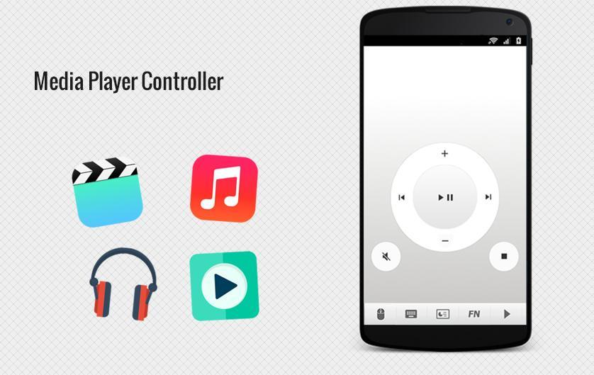 Simple Android Mouse for Android - APK Download