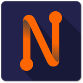 NetLoop VPN icon