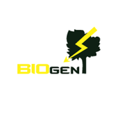 Biogen icon