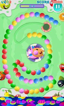 Ball mazu screenshot 4