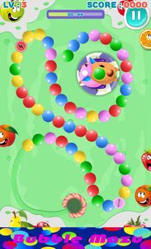 Ball mazu screenshot 5