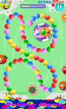 Ball mazu screenshot 6