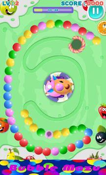 Ball mazu screenshot 3