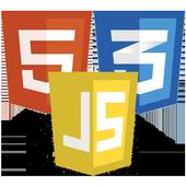 Web Dev Trifecta icon