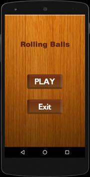 Rolling Ball screenshot 8