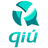 QIU Admin icon