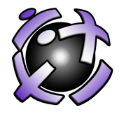 Simple Calc B icon