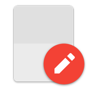 Papier - Simple Note icon