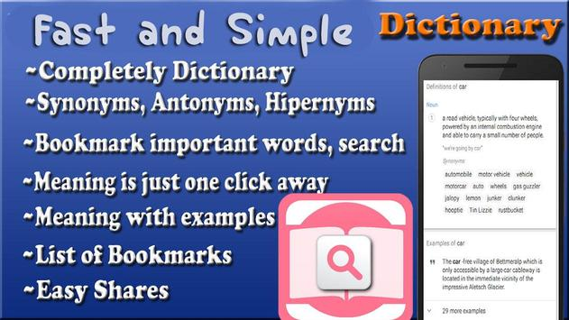 Arabic to Bengali Dictionary for Android - APK Download