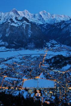 SwissTourism Hotel Reservation apk screenshot