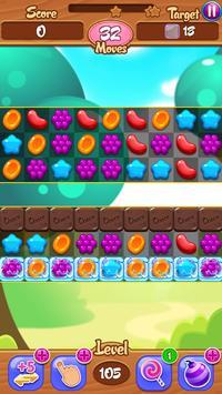 Jelly Blast Mania screenshot 6