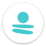 Simple Habit Meditation APK