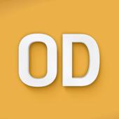 지각방지서비스 : OD (출시 전 테스트버전) icon