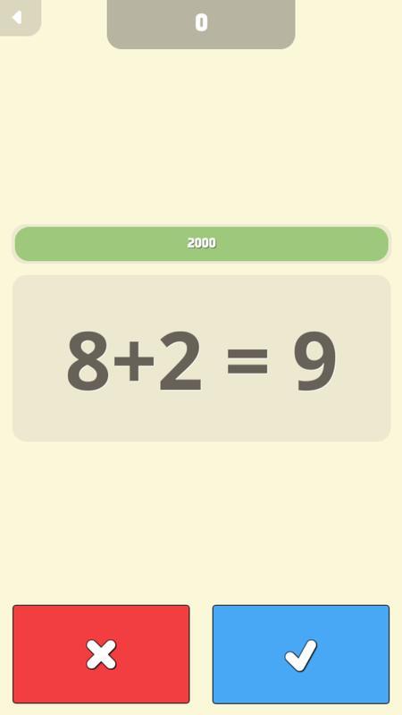 number ninja math workout poster number ninja math workout apk screenshot