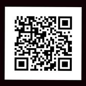 Scanner Code-barres & QR pro icon