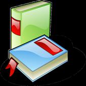Simple initiation à la lecture icon
