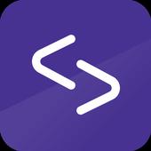 SimpleRide icon