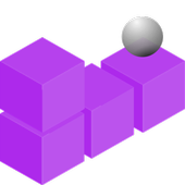 IsoJump icon