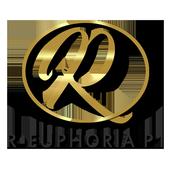 R-Euphoria Phase 1 icon