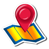 Finda Place icon