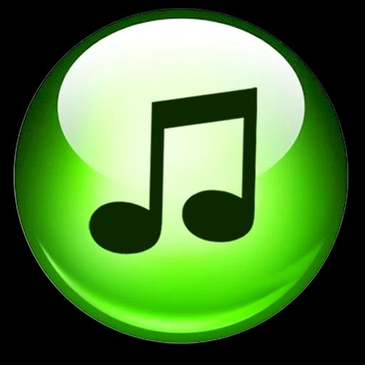Trap Music Downloader for Android - APK Download