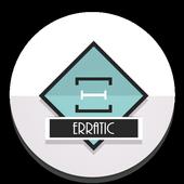 Erratic Zooper-Template(Trial) icon