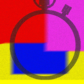 Color Reaction Test icon