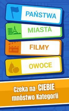 Państwa Miasta screenshot 12