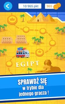 Państwa Miasta screenshot 8