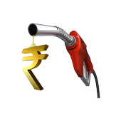 FuelToday - Fuel Prices Today icon