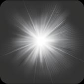 Flash Light Go icon
