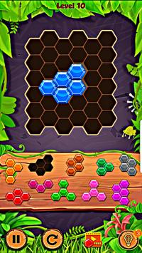 Block Puzzle - Free Game screenshot 11