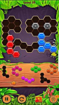 Block Puzzle - Free Game screenshot 1