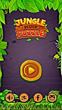 Block Puzzle - Free Game screenshot 3