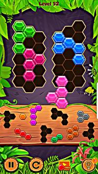 Block Puzzle - Free Game screenshot 6