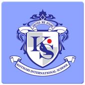 KIS School icon