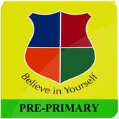 Lexicon Pre-Primary icon