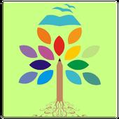 Ram Ratna International School icon