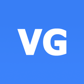 Voyage Guide icon