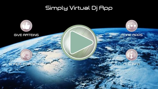 Simply Virtual Dj App 1 0 (Android) - Download APK