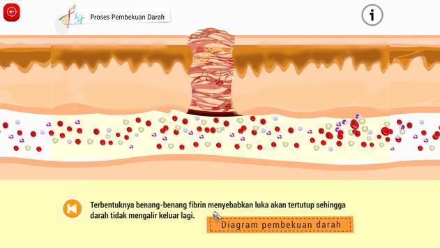 Biologi SMA : Sistem Kehidupan Vertebrata (1) screenshot 4