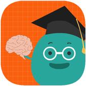 Biologi SMA : Sistem Kehidupan Vertebrata (3) icon