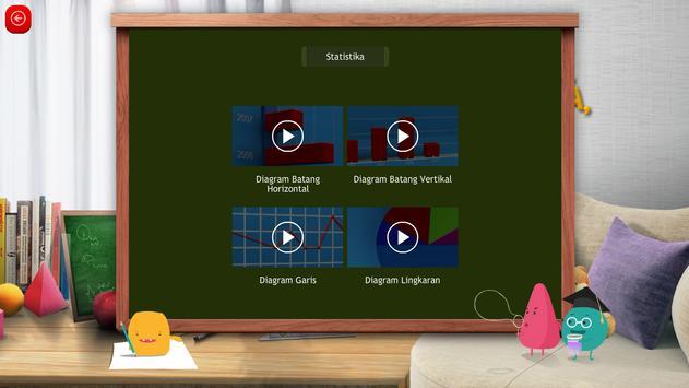 Matematika sma logika statistika dan peluang apk download free matematika sma logika statistika dan peluang apk download free education app for android apkpure ccuart Gallery