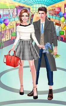 Season Sales -  Shopping Salon apk screenshot
