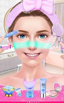 Date Night Salon: Beauty SPA apk screenshot