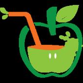 Simply Juice icon
