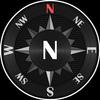 Compass-icoon