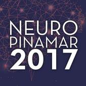 NEUROPINAMAR 2017 icon